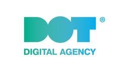 Dot, Рекламное агентство