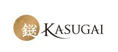 Kasugai Gallery