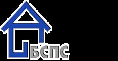 БСПС-СервисЛогистикТранс