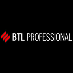 BTL professional