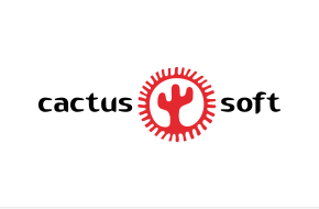 CactusSoft