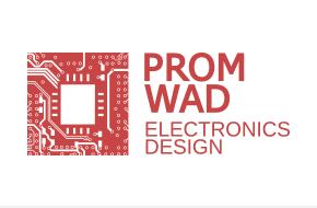 Promwad