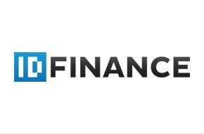 IDFinance