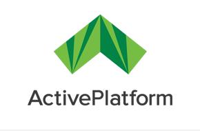ActivePlatform