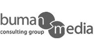 www.bumanmedia.ru