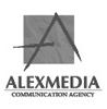 www.alexmedia.ru