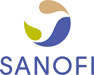 Официальный сайт Sanofi