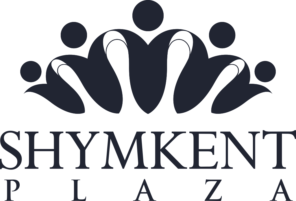 Shymkent Plaza
