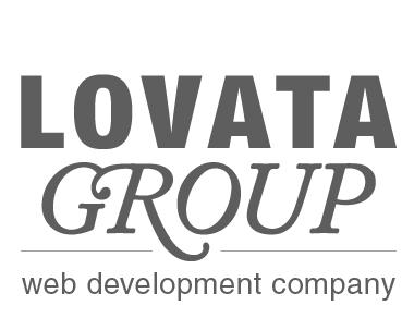 www.lovata.com