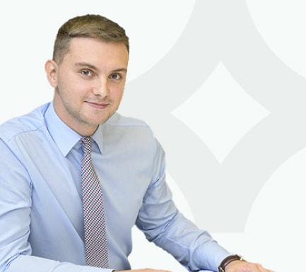 Григорьев Ростислав Андреевич