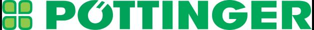 Логотип POTTINGER