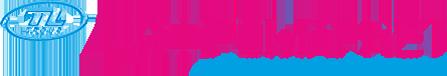 tehlux_logo