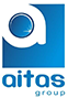 ТОО «Aitas-Group»