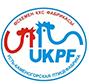 АО «Усть-Каменогорская птицефабрика»