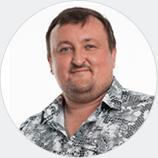 Владимир Ульянич