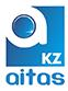 АО «Аitas KZ»