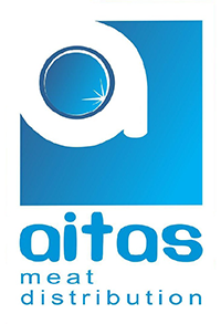ТОО «Aitas Meаt Distribution»