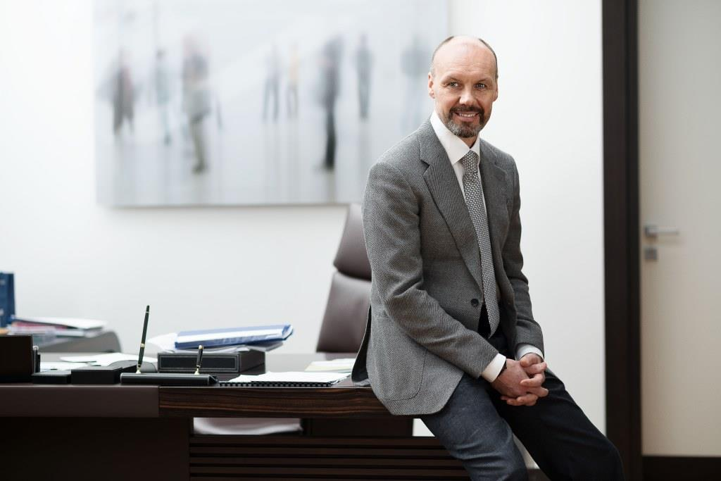 «Газпром нефть»: «Компания и сотрудник должны быть партнерами»