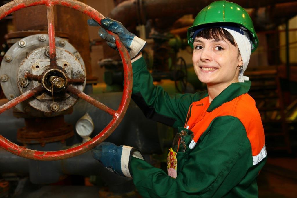«Уралкалий»: стабильность и конкурентные условия труда
