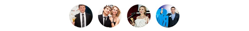 «Премия HR-бренд Украина» - прием заявок открыт!
