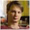 Как работают создатели игр: Lucky Labs о принципах лаборатории счастья