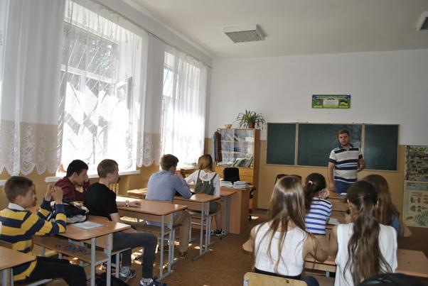 IT-аутсорсинг в Украине сегодня