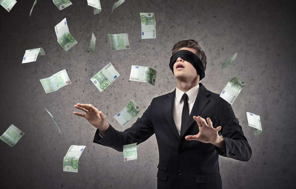 Неловкий вопрос: какую зарплату назвать на собеседовании