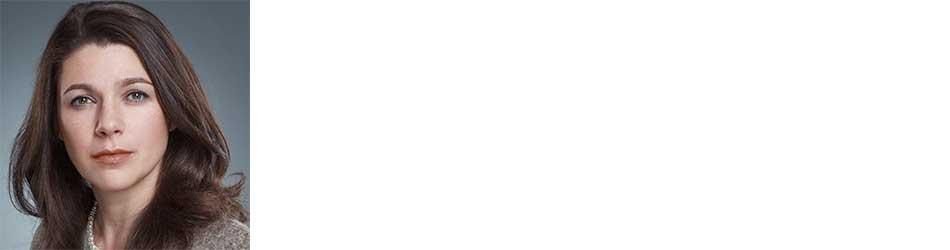 Вебинар «Как торговаться на собеседовании»