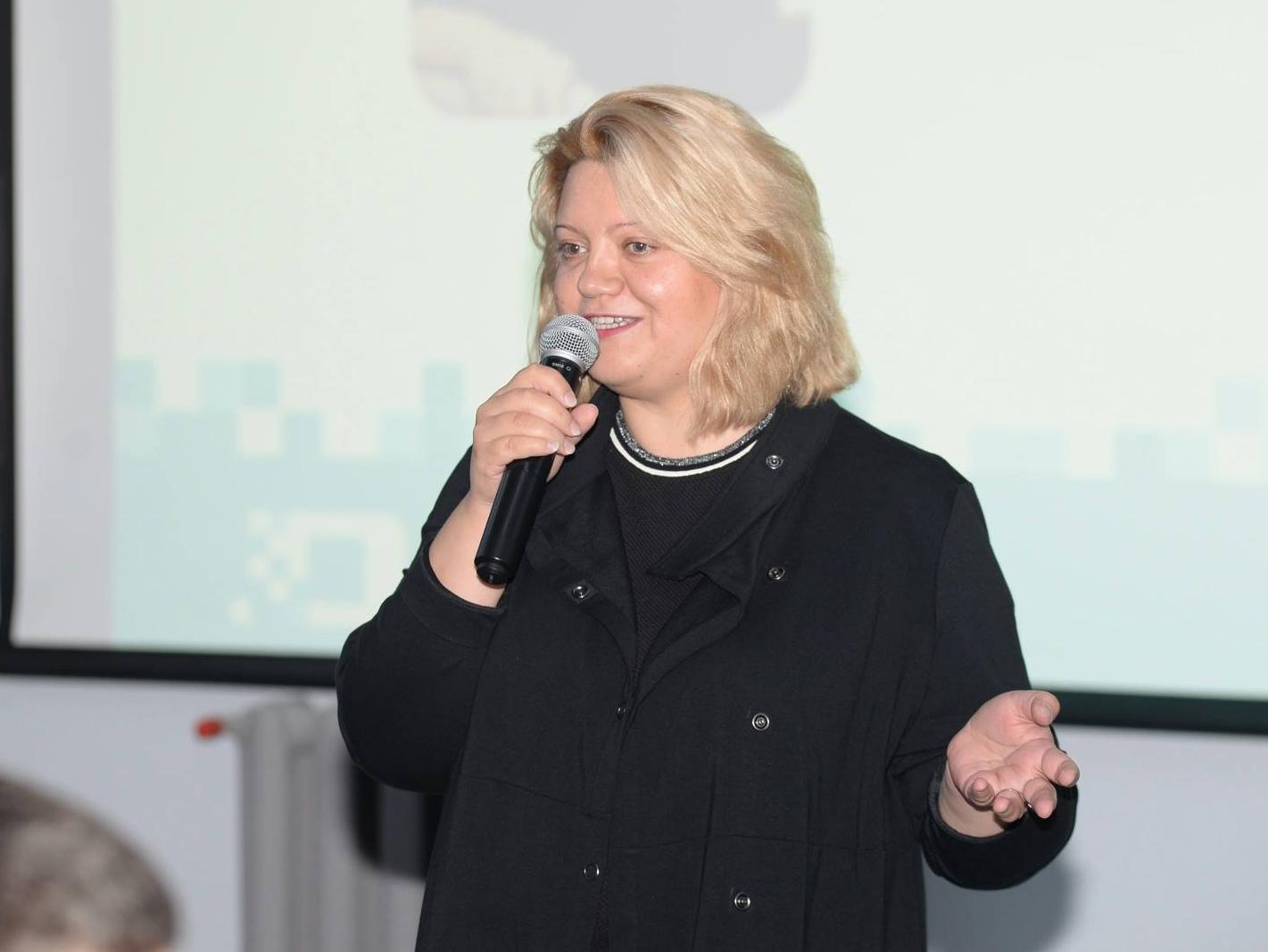 02 червня відбулася IV Всеукраїнська конференція «HRD-DIGITAL»