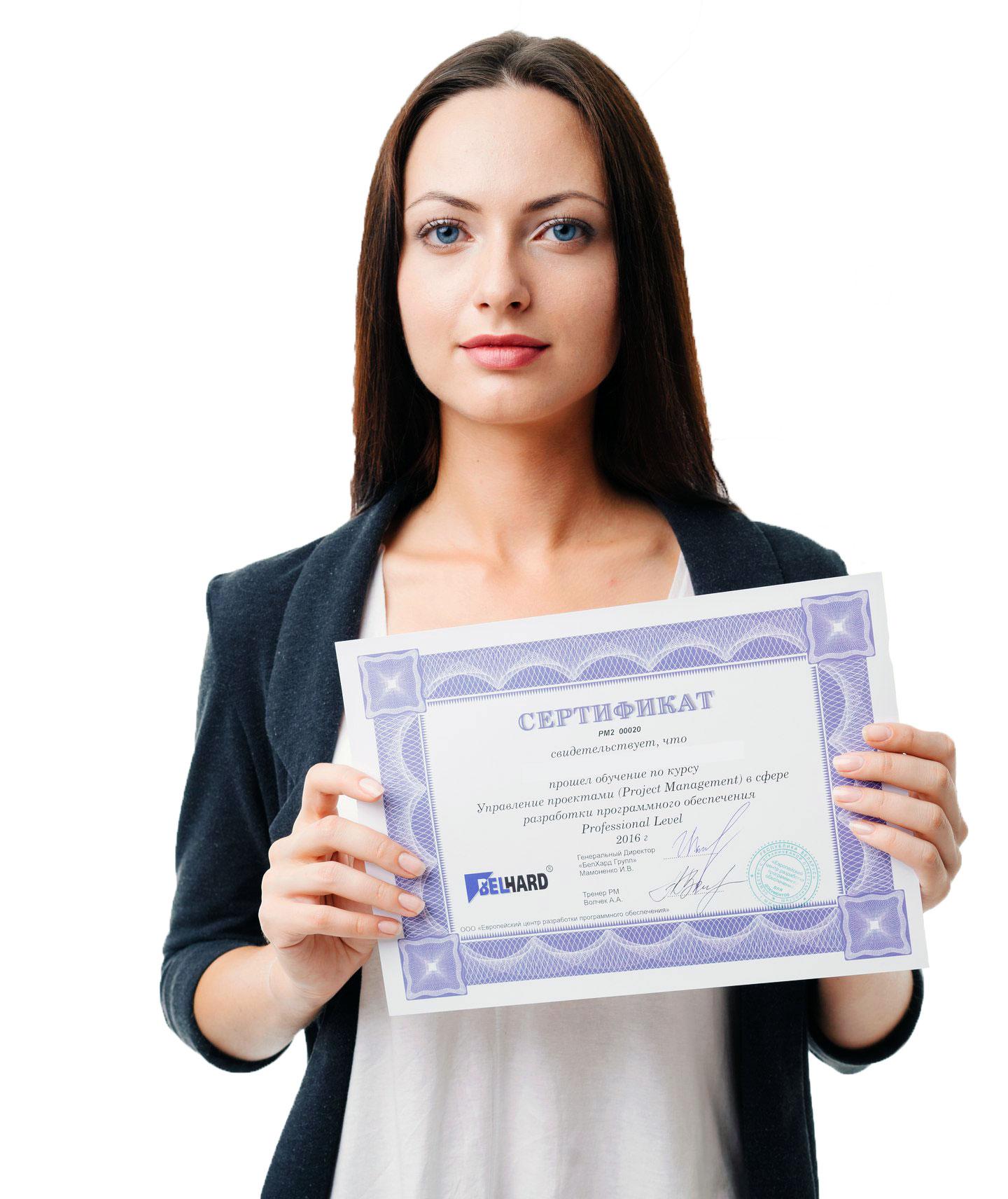 Где получить необходимый опыт, чтобы устроиться на работу в ИТ после курсов?