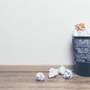 Семь причин отклонить предложение о работе