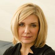 Екатерина Гребенникова