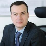 Владимир Свидерский