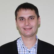 Алексей Супрунов