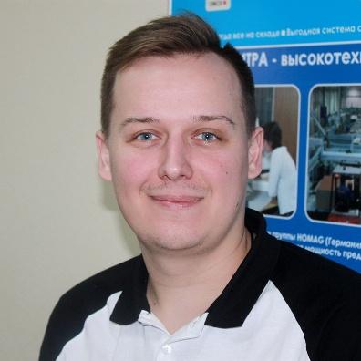 Сергей Пузанов