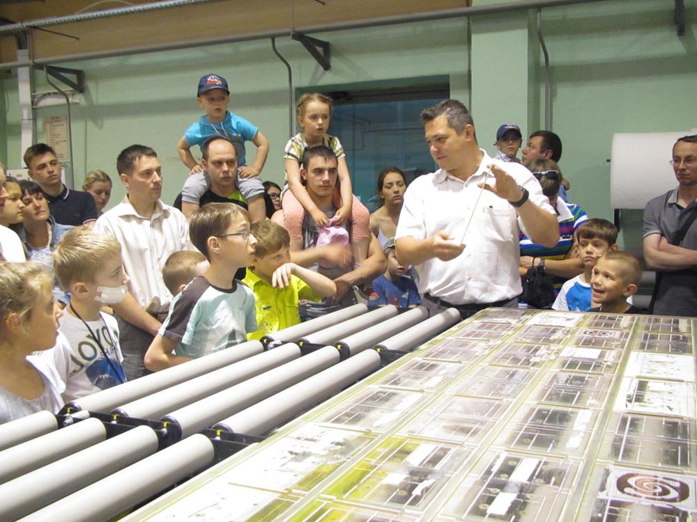 «Подводные камни» и преимущества работы в «ФМ Витре»