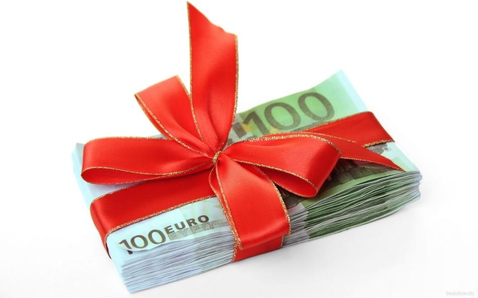 Сотрудникам в области продаж и информационных технологий чаще всего предлагают премиальные и бонусы