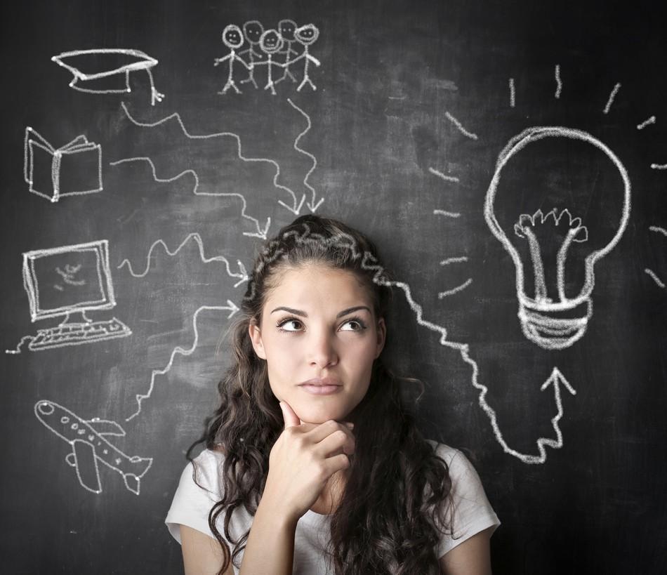 5 способов мотивировать себя делать что-либо