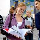 Последипломное образование за рубежом: магистратура или программы повышения квалификации?