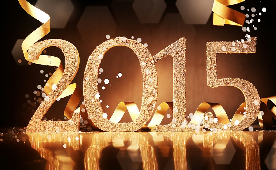 Чего ждут от 2015 года?