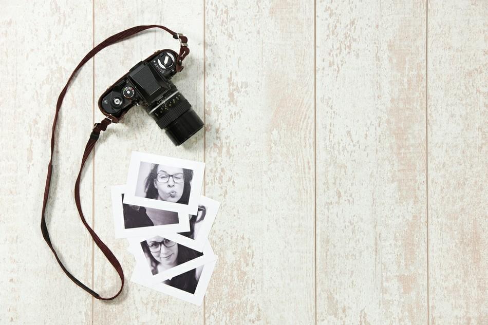 Как фотография влияет на популярность резюме