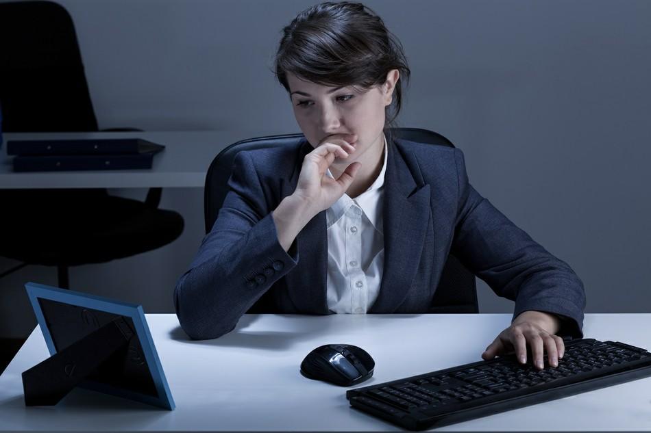 Штрафы за нарушение трудового законодательства дифференцируют — и повысят