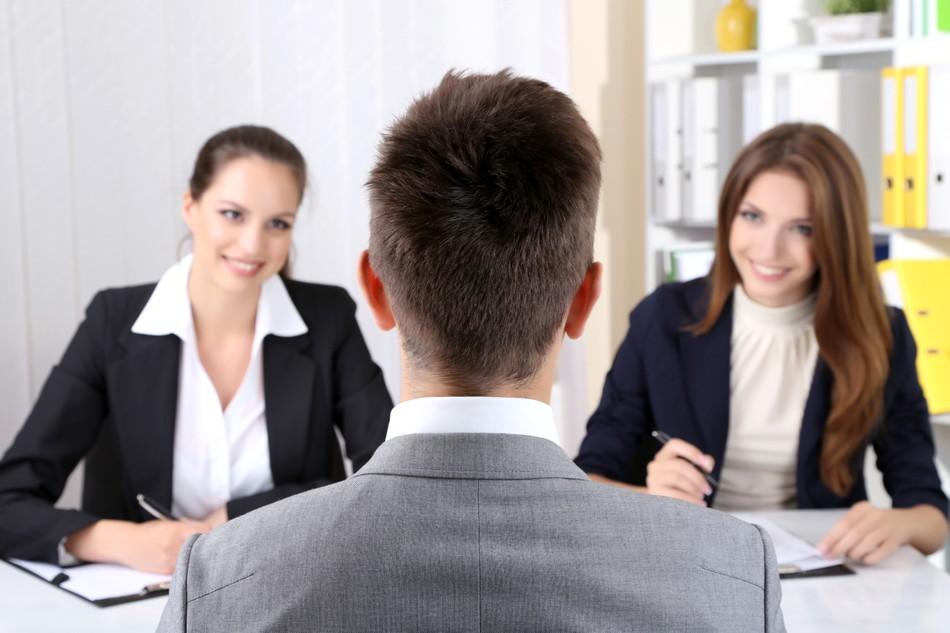 Как ответить на вопрос «Почему вы хотите работать именно у нас?»