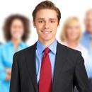 Пострелиз вебинара Career.ru «Как получить первую работу»