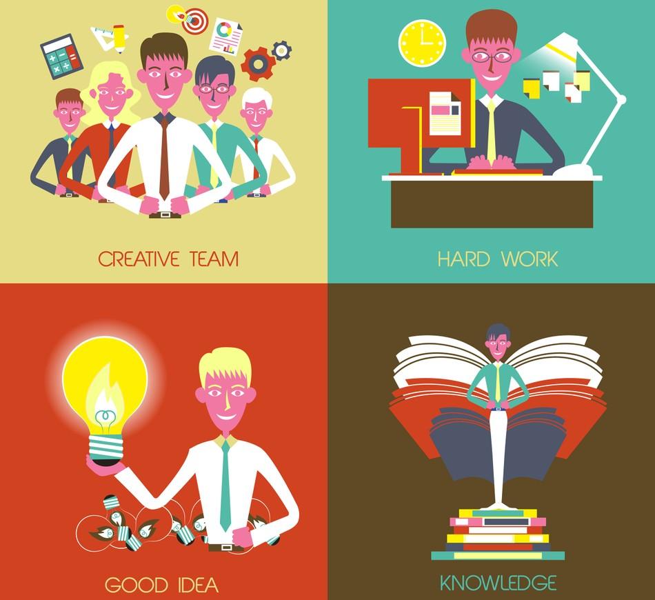 Как работодатели оценивают современных выпускников