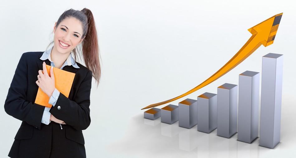 Как быстро повысить свой профессиональный уровень