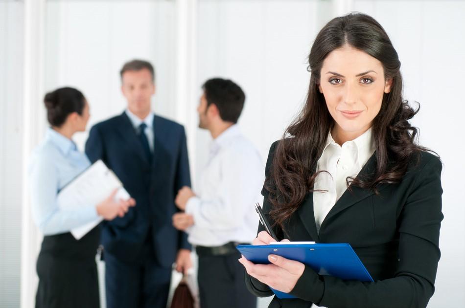 Откровения рекрутера. Три совета, как ответить на вопрос: почему вы выбрали нашу компанию?