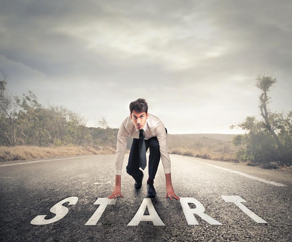 Вебинар «Как получить свой первый опыт работы»