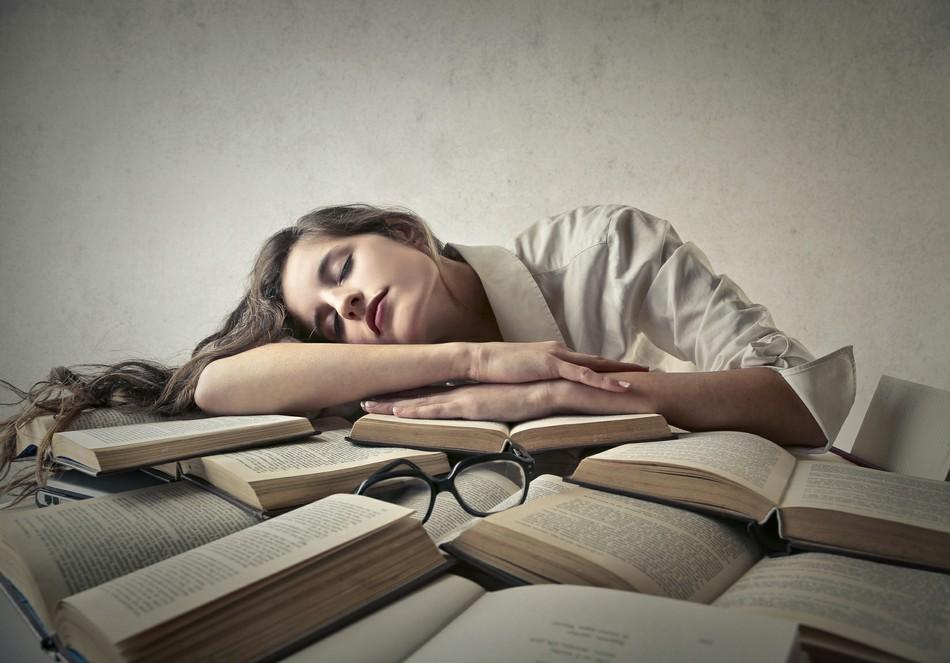 Нерабочее настроение: как вернуть продуктивность работы?