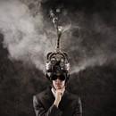 «ИИ-зация» труда: когда и почему вашу профессию заменит искусственный интеллект